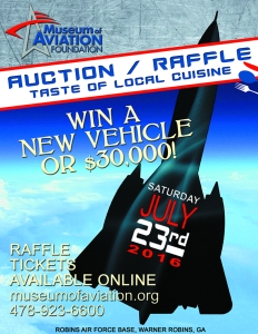 Auction 2016 Flyer Final small