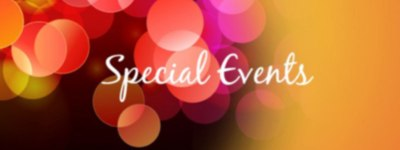 speical_events
