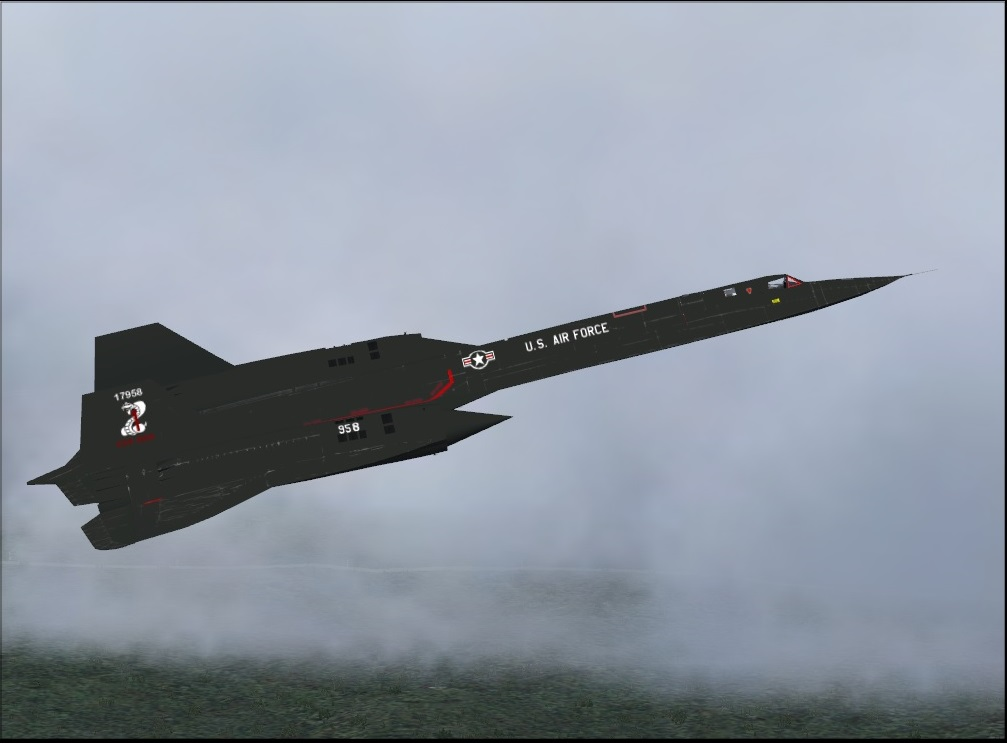 sr-71-screenshot